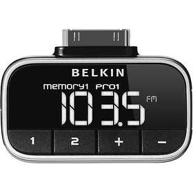 Belkin TuneFM III Standard