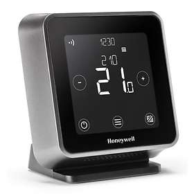 Honeywell Lyric T6R Smart Thermostat