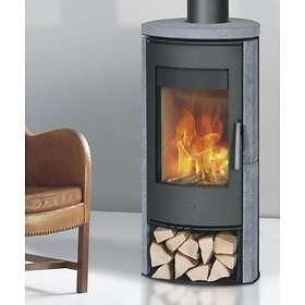 Nordic Heating 815F