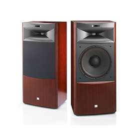 JBL Synthesis S4700