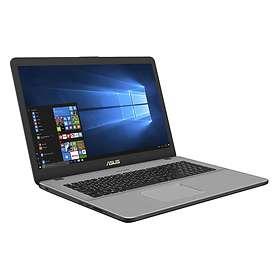 Asus VivoBook Pro N705UD-GC104T