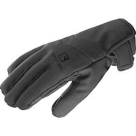Salomon Rs Warm Glove (Miesten)