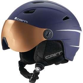 Cairn Sport Electron Visor Photochromic