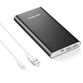 Poweradd Pilot 4GS 12000mAh