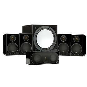 Monitor Audio Radius R90HT12