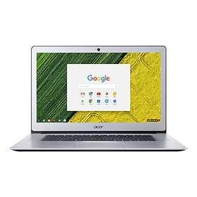 Acer Chromebook 15 CB515-1HT (NX.GPTEF.002)