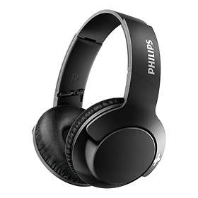 Philips SHB3175