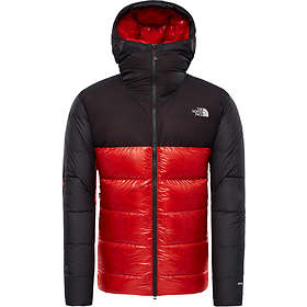 529a42572f14 Find the best price on The North Face Summit L6 Down Belay Parka (Men s)