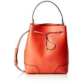 Find the best price on Furla Stacy Bucket Bag M  3c68218b6a878