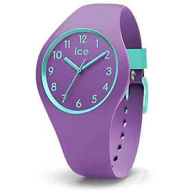 ICE Watch 014432