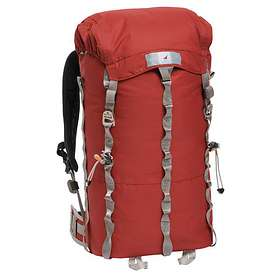 Exped Mountain Pro 30L