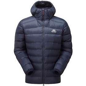 Mountain Equipment Skyline Hooded Jacket (Herre)