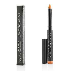 Youngblood Color Crays Matte Lip Crayon
