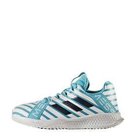 Adidas Rapida Messi TF (Jr)