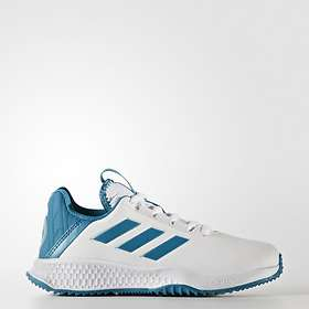 Adidas Rapida Real Madrid TF (Jr)