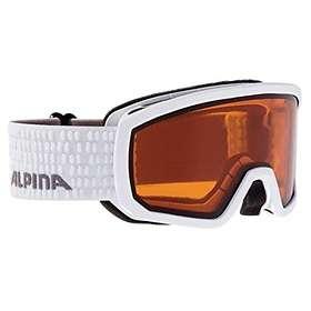 Alpina Sports Scarabeo DH Jr