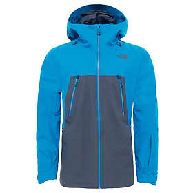 The North Face Lostrail Jacket (Herre)