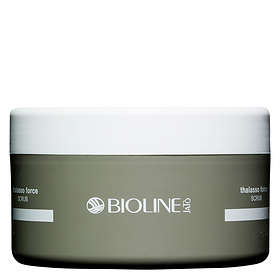Bioline Body Care Ocean Force Thalasso Scrub 650g