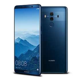 Huawei Mate 10 Pro 128Go
