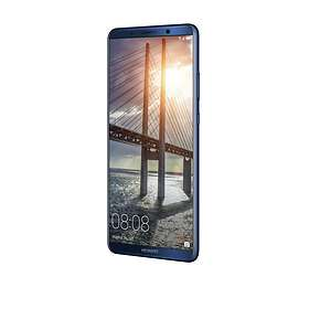 Huawei Mate 10 Pro Dual SIM 128Go