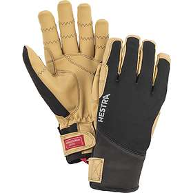 Hestra Ergo Grip Tactility Glove (Unisex)