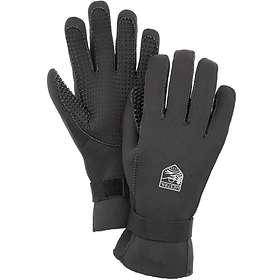 Hestra Neoprene Glove (Unisex)