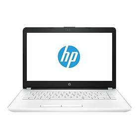 HP 14-BS001nf