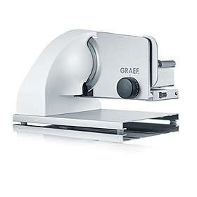 Graef SKS 900 Series
