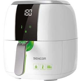 Sencor SFR 5320 3L