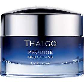 Thalgo Prodige Des Oceans Mask 50g
