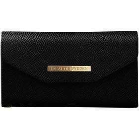 iDeal of Sweden Mayfair Clutch for iPhone X/XS