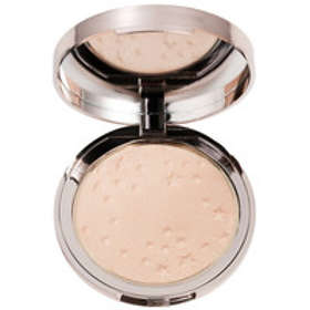 Ciate Glow To Highlighter 5g
