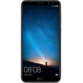 220c95a47ba Huawei Mate 10 Lite Best Price | Compare deals on PriceSpy Ireland