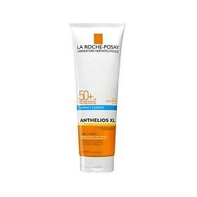 La Roche Posay Anthelios XL Comfort Lotion SPF50+ 250ml