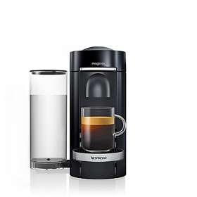 Magimix Nespresso VertuoPlus