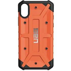 UAG Protective Case Pathfinder for iPhone X/XS