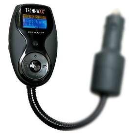 Technaxx FM300BT
