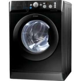 Indesit Innex BWD 71453K UK (Black)