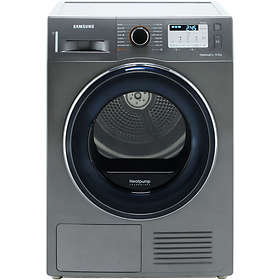Samsung DV80M50133X (Grey)
