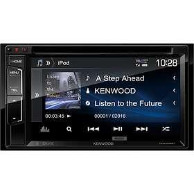 Kenwood DDX318BT