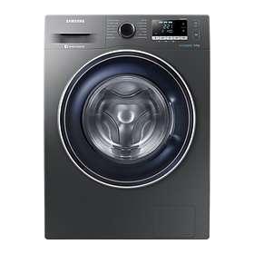Samsung WW90J5456FX (Grey)