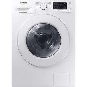 Samsung WD80M4453IW (White)