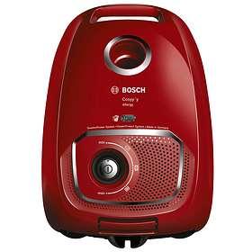 Bosch Cosyy'y BGLS4PERF2