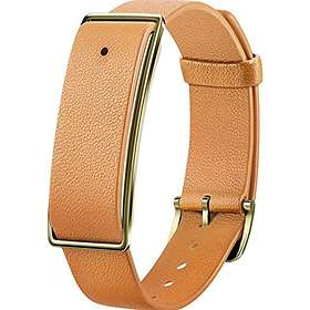 Huawei Honor Band A1 Leather