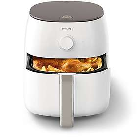 Philips Viva Collection Airfryer XL HD9630