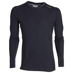Ulvang Rav 100% Round Neck LS Shirt (Herre)