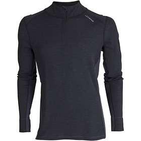 Ulvang Rav 100% Turtle Neck LS Shirt Half Zip (Miesten)