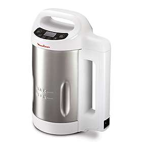 Moulinex My Daily Soup LM5401