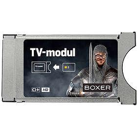 Boxer TV Module HD CI+ v1.3