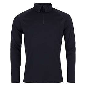 Ulvang 50Fifty 2.0 Turtle Neck LS Shirt Half Zip (Herr)